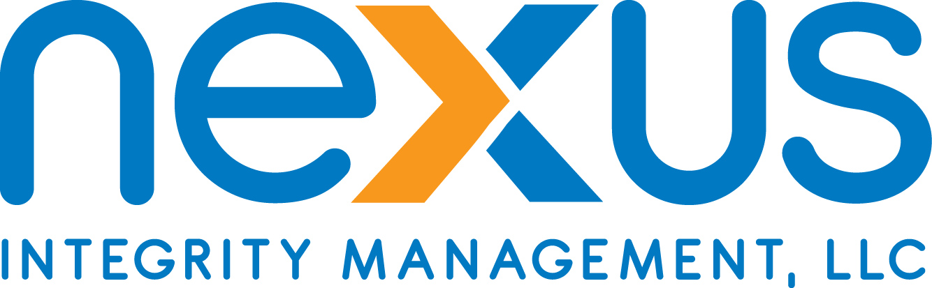 Nexus Integrity Management, LLC